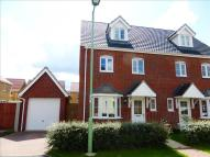4 bed semi detached house for sale in Grantham Avenue...