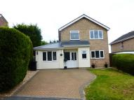 3 bedroom Detached property for sale in Chaucer Road, Sudbury