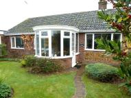 4 bed Detached Bungalow in Westfields, Narborough...