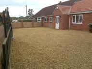 Detached property for sale in Low Road, Swaffham