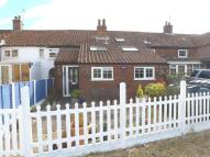 Terraced home for sale in Dovehouse Row...