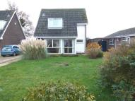 2 bedroom Detached property in Hoveton Drive, Swaffham