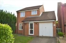 3 bedroom Detached home in Heathlands, Swaffham