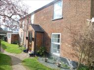 2 bedroom Detached property for sale in Theatre Street, Swaffham