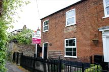 semi detached house for sale in The Pightle, Swaffham