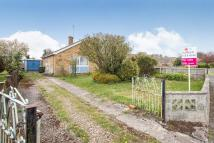 2 bed Detached Bungalow in Greenhoe Place, Swaffham