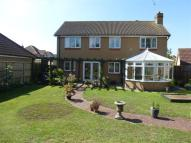 5 bed Detached property for sale in Arlington Way, Thetford