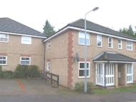 Apartment for sale in Ben Culey Drive, Thetford