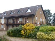 Apartment in Chase Court, THETFORD