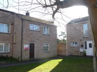 4 bedroom Terraced property in St Johns Way, Thetford