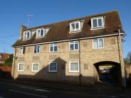 3 bedroom Flat for sale in Old Market Street...