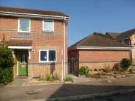 2 bedroom Terraced property for sale in Sorrel Drive, Thetford