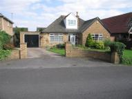 3 bed Detached Bungalow for sale in West Street, Thorne...