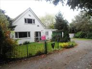 4 bed Detached home in Water Lane Close...