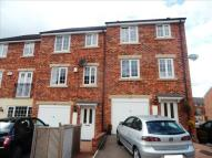 Town House for sale in Silverwood Road...