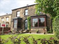 5 bed Detached property for sale in Tithe Barn Street...
