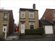 2 bed Detached home in Cross Ryecroft Street...