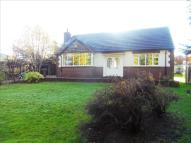 3 bed Detached Bungalow in Wakefield Road, Ossett
