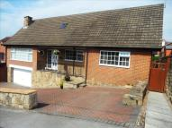 Detached Bungalow in Second Avenue, Horbury...