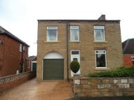 4 bed Detached home for sale in Spa Croft Road, Ossett