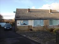 Deneside Semi-Detached Bungalow for sale