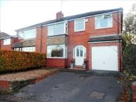 5 bedroom semi detached property for sale in Stannard Well Drive...