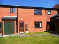 2 bedroom Apartment in Sandal Hall Mews, Sandal...