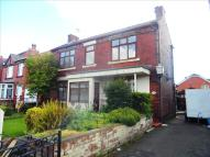 Detached home in Kingsway, Ossett