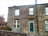 4 bed End of Terrace house for sale in Healey Road, Ossett