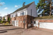 5 bedroom Detached property in Wakefield Road, Horbury...
