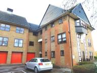 Apartment for sale in Viaduct Road, Ware