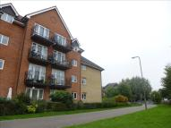 2 bed Apartment in Crane Mead, Ware