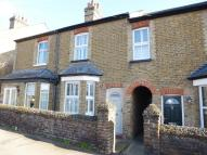 3 bedroom Character Property in Bowling Road, Ware