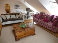 Apartment for sale in River Meads...