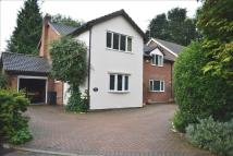 6 bedroom Detached home for sale in Greyfriars, Ware