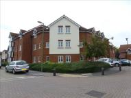 1 bed Apartment for sale in The Granary...