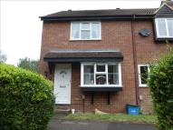 3 bedroom End of Terrace house for sale in River Meads...