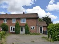 3 bed semi detached home for sale in Greenways, Buntingford