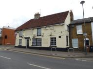 Character Property for sale in The Bourne, Ware