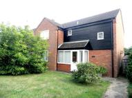 4 bed Detached property for sale in Norwich Road, Watton