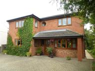 4 bedroom Detached home for sale in London Road, Bozeat