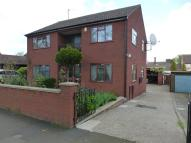 5 bedroom Detached house for sale in Cross Road...