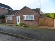 3 bedroom Detached Bungalow in Littledale...