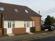 2 bedroom house in School Lane, Irchester
