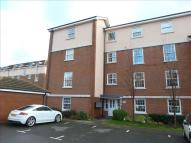 Ground Flat for sale in Merrifield Court...