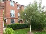 Town House for sale in Node Way Gardens, Welwyn