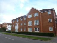 2 bedroom Flat for sale in Layton Street...