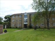 2 bedroom Flat in Haymeads...