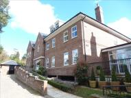2 bed Penthouse in Church Street, Welwyn