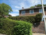 3 bed semi detached property for sale in Templewood...